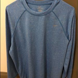 Dri-fit Nike T-shirt